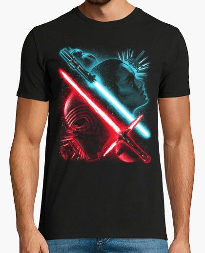 Tee-shirt kylo rey