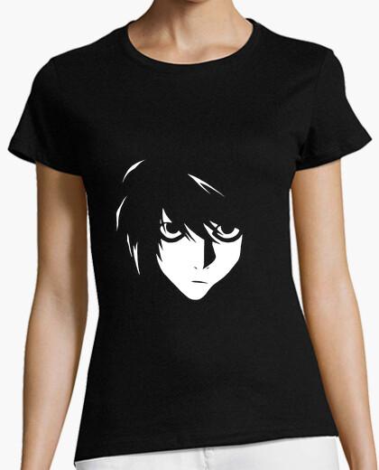 Camiseta L
