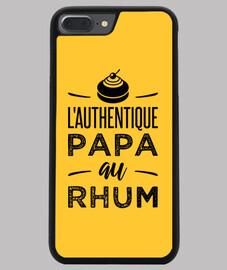 l39autentico papà del rum