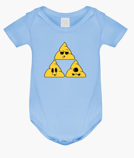 Vêtements enfant l39autre triforce !!!
