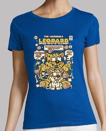 l39incroyable léopard