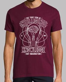 l39intelligence