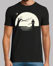 l' shadow of samurai