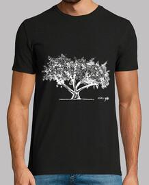l' tree