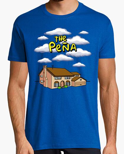 Tee-shirt la association
