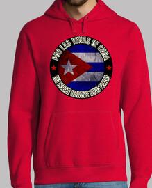 la band scudi era di Cuba