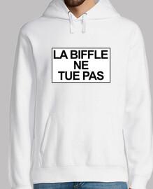 La Biffle ne Tue Pas