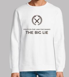 la big bugia