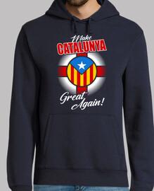 La Catalogne