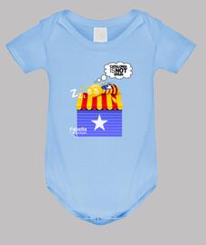la Catalogne n39est not Espagne