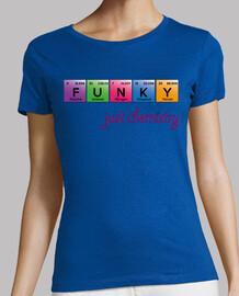 la chimie simplement génial