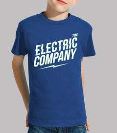 la compañia electrica