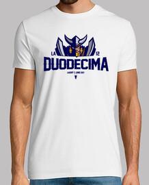 La Duodecima - Real Madrid