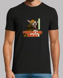 la force fw