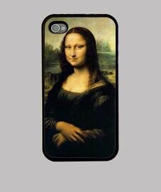 La Gioconda - Da Vinci