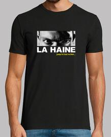 LA HAINE I