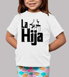 La Hija