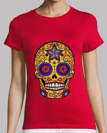 La katrina mexicana