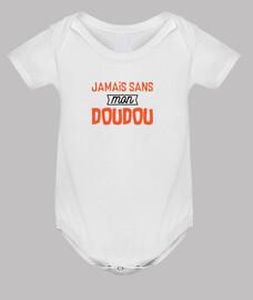 la mia nascita da bebè
