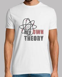la mia theory