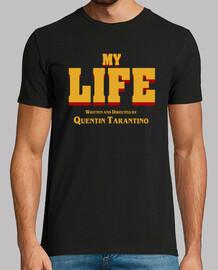 la mia vita (catrame anti no)