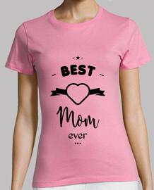 la migliore mamma di sempre