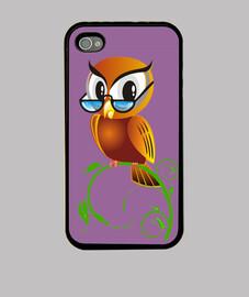 la mode owl