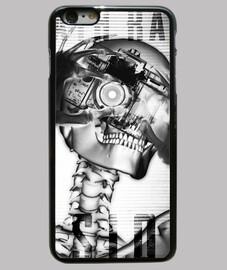 la morte 02