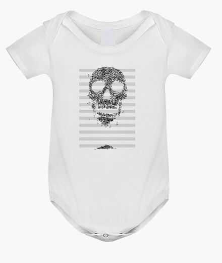Abbigliamento bambino la morte song