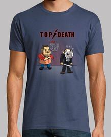 la morte top