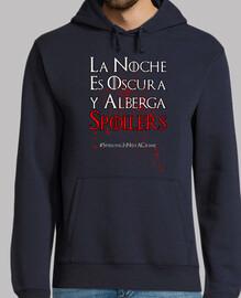 LA NOCHE S