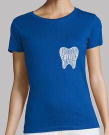 La odontología es un arte