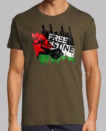 la palestine libre
