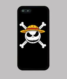 la pesadilla antes de la piratería