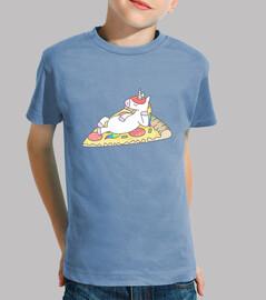 la pizza  solo  rnio