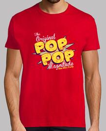 la pop pop d'origine