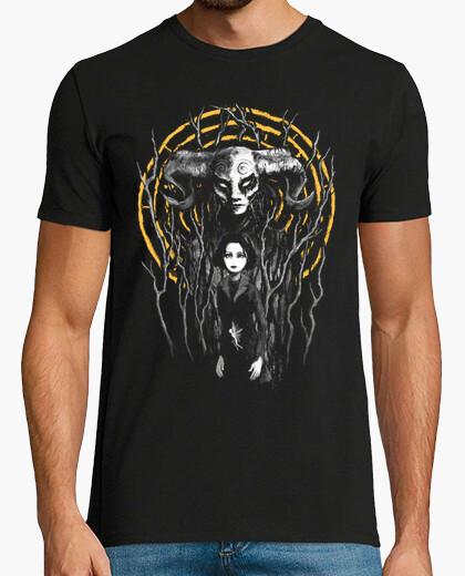 Camiseta la princesa renace
