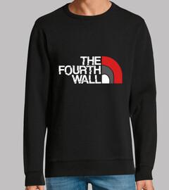 la quarta wall
