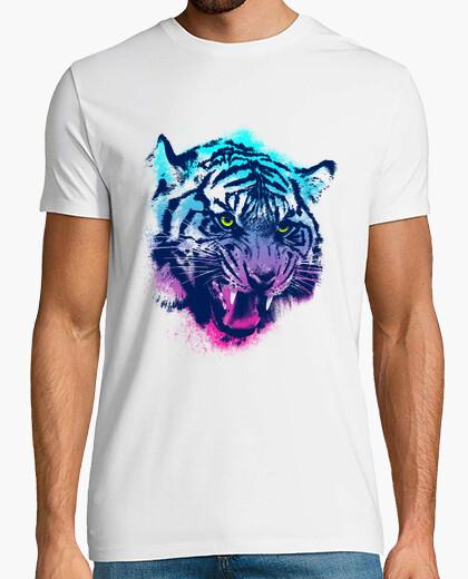 T-shirt la rabbia estate