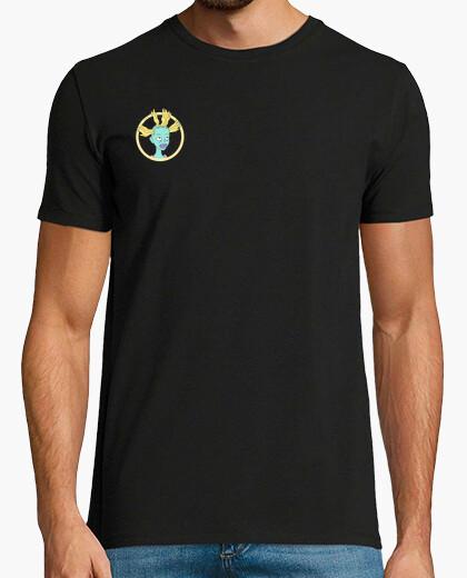 Camiseta La Resacosa