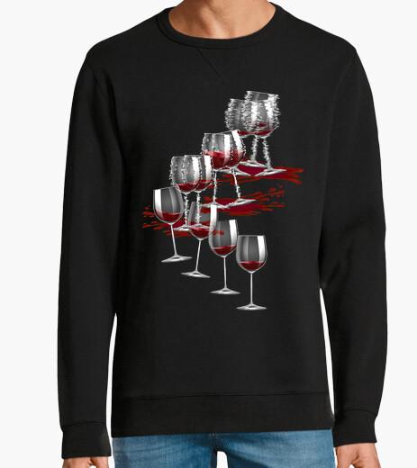 Jersey La senda del vino