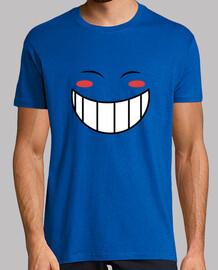 La Sonrisa de Ed para hombre