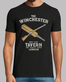 la taverna winchester