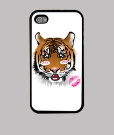 La tigresita