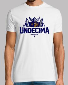 La Undécima - Real Madrid