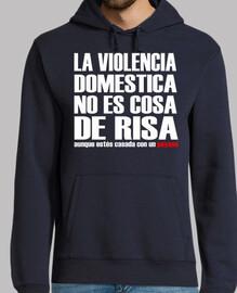 la violence domestique n39est pas quelq