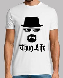 la vita thug