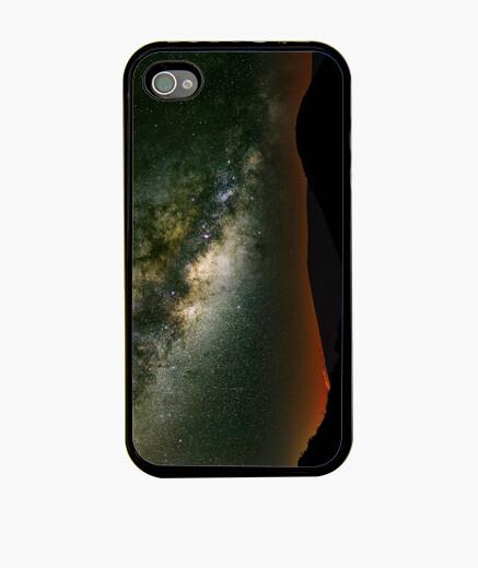 coque iphone 6 voie lactée