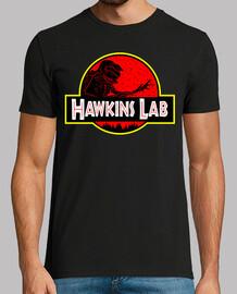 laboratorio hawkins