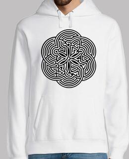 Labyrinth - Gehirnspiel